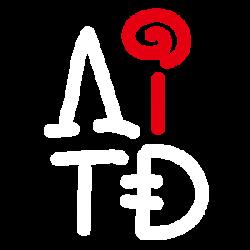カタチにする。カタチにできる人を創り出す。AITAID LLCは「最先端の技術を追い求める集団を創る」というビジョンを掲げ、AI・AR・Web開発・システム開発等、幅広いデジタルコンテンツ事業を展開しています。